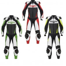 Furygan Full Apex Perforated Racing Suit