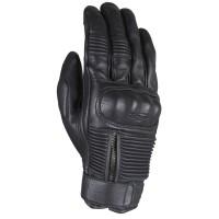 Furygan James D3O Leather Glove