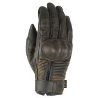 Furygan James Rusted D3O Mens Leather Glove