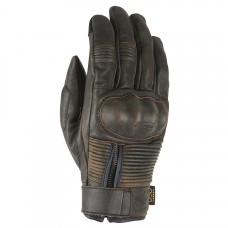 Furygan James Rusted D3O Mens Leather Glove