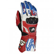 Furygan Fit-R Zarco Men Glove