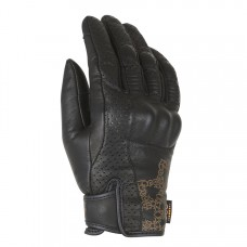 Furygan Astral Lady D30 Leather Glove