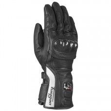 Furygan Blazer Sympatex Leather Glove
