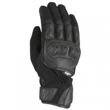 Furygan Billy Men Glove