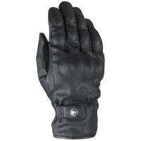Furygan Endigo D3O Leather Glove