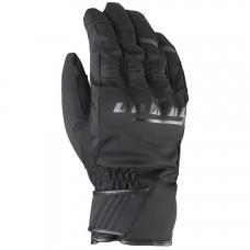 Furygan Ares Polyamide Glove