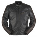 Furygan Legend Leather Jacket