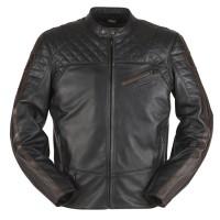 Furygan Legend Leather Jacket
