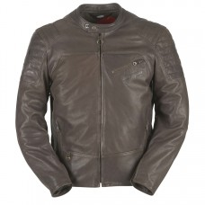 Furygan Brody Leather Jacket