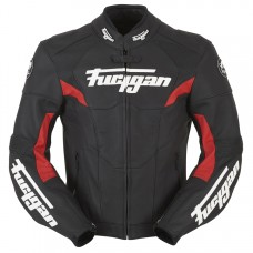 Furygan Blade Leather Jacket