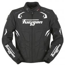 Furygan Blast Versatile Textile Jacket