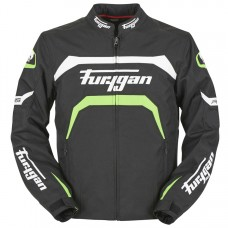 Furygan Arrow Textile Jacket