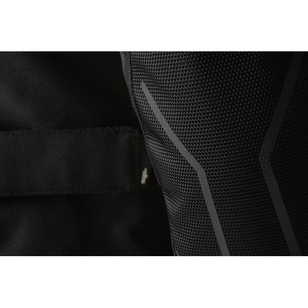 Furygan Cold Master Textile Jacket