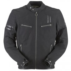 Furygan Aron Polyester Textile Jacket