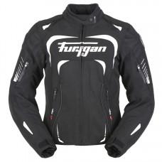 Furygan Adria Polyester Textile Jacket
