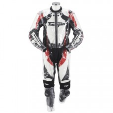 Furygan Racing Rain Suit