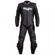 Furygan Prime EVO Racing Suit