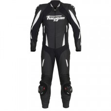 Furygan Dark Apex Perforated Racing Suit