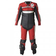 Furygan Junior Combi Racing Suit
