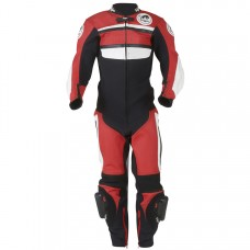 Furygan Combi Kid Racing Suit