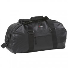 Furygan Travel Bag