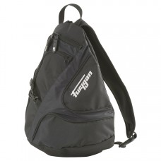 Furygan Urban Evo Back Pack Bag