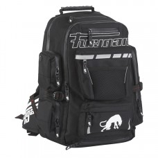 Furygan Douglas Backpack Bag