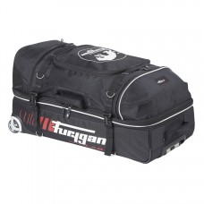Furygan Tanker Bag