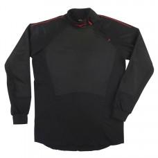 Furygan Pull 2W Polyester T-Shirt