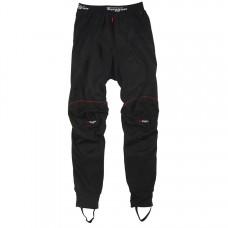 Furygan 2W Polyester Pant