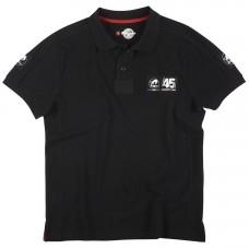 Furygan Polo 45 Years Cotton T-Shirt