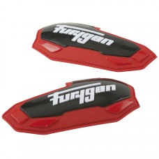 Furygan Apex Elbow Sliders