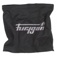 Furygan Micro Tube