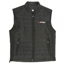 Furygan Body Warmer Textile Jacket
