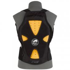 Furygan XP1 Back Protector
