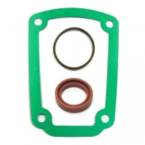 Gaskets, Seals, and O-Rings