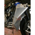 Galletto Radiatori (H2O Performance) EVO Oversize Radiator and Oil Cooler kit For the BMW S1000RR 2020+