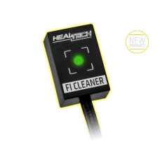 Healtech FI Cleaner Tool for Kawasaki Models - Type 4