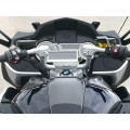 HeliBars Horizon ST Multi-Axis Adjustable Handlebars for BMW K 1600 GTL