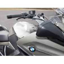 HeliBars Handlebars for BMW R 1200 RT LC 2014-2018