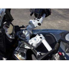 HeliBars Horizon Handlebars for BMW S1000XR