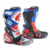Forma (race) ICE PRO FLOW Replica Boot