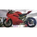 2014 Ducati Panigale 1199 - Only $10,995!