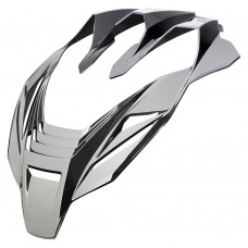 Icon AIRFOIL SB for Icon Airflite Helmets