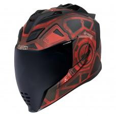 ICON Airflite BLOCKCHAIN Helmet