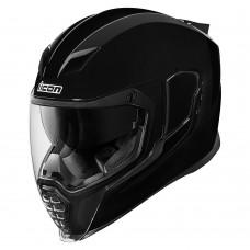 ICON Airflite Gloss Helmet