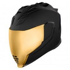 ICON Airflite PEACEKEEPER Helmet