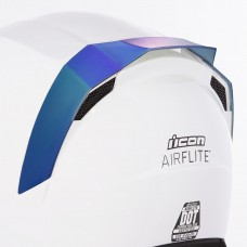Icon Spoiler for Icon Airflite Helmets