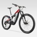 Intense Tazer MX E-Bike - EXPERT BUILD