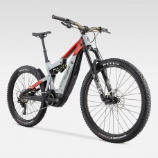 Intense Tazer MX E-Bike - EXPERT BUILD